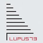 Lupus73 – Exklusive Massivholzmöbel