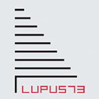 Lupus73 – Ekskluzywne meble z litego drewna